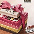 Catalogue général 2012-2013 (valable jusqu'au 30 juin 2013)