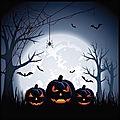 image du jour happy halloween 2
