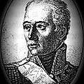 Général_Turreau_Louis_Marie_(1756-1816)[1]