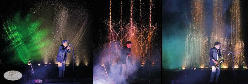 PERCHEDE_Ecofete_spectacle_Son_et_Lumiere_la_Magie_de_L_Eau