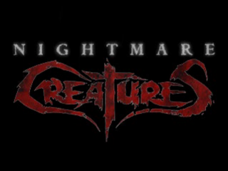 nightmare-creatures-ntsc-u-slus-00582