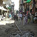 302 - état des rues du souk !_resize