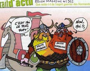 Humour_rouennais