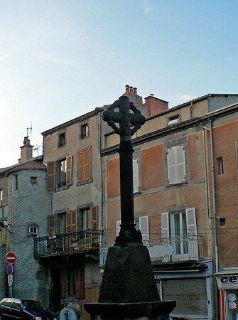 croix_rue_Nationale_1