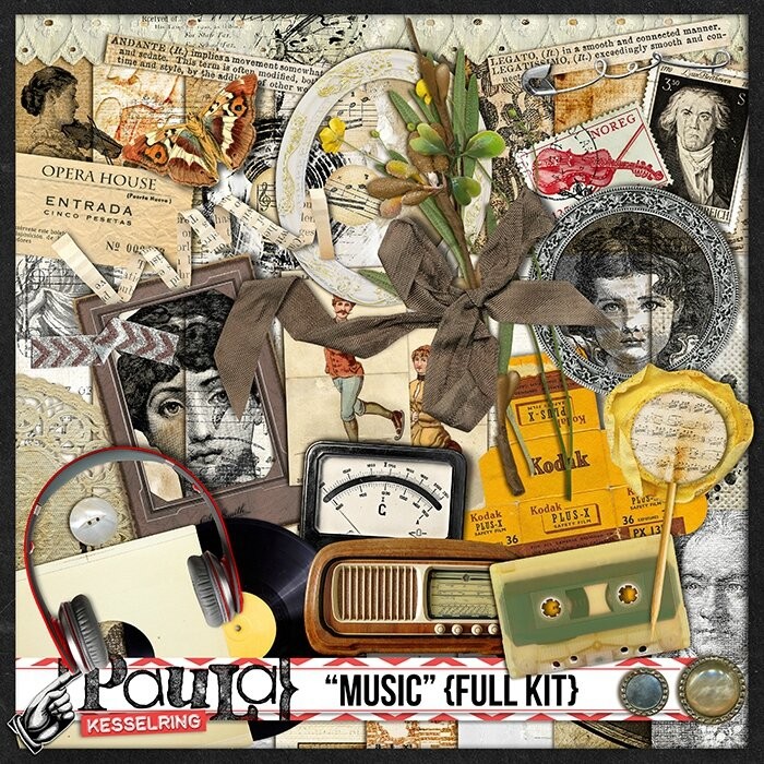 paulakesselring_musicep_preview