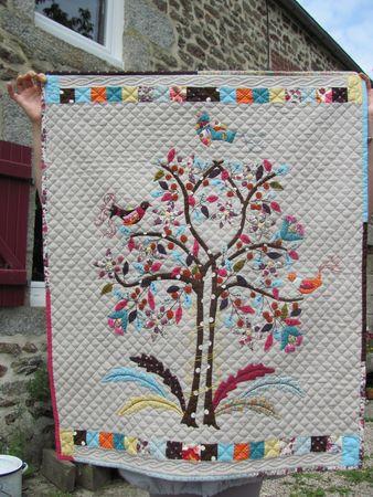 arbre 002