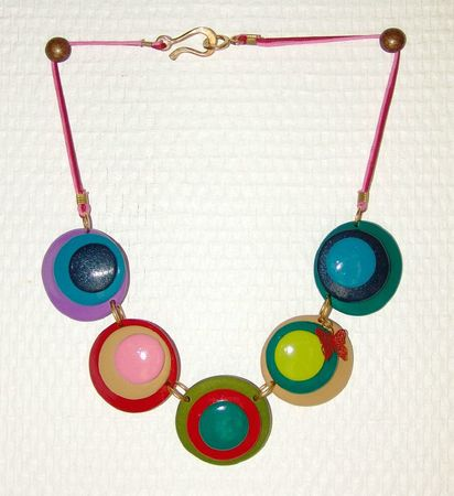 collier multicolore_2