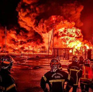 pompiers_rouen-300x298