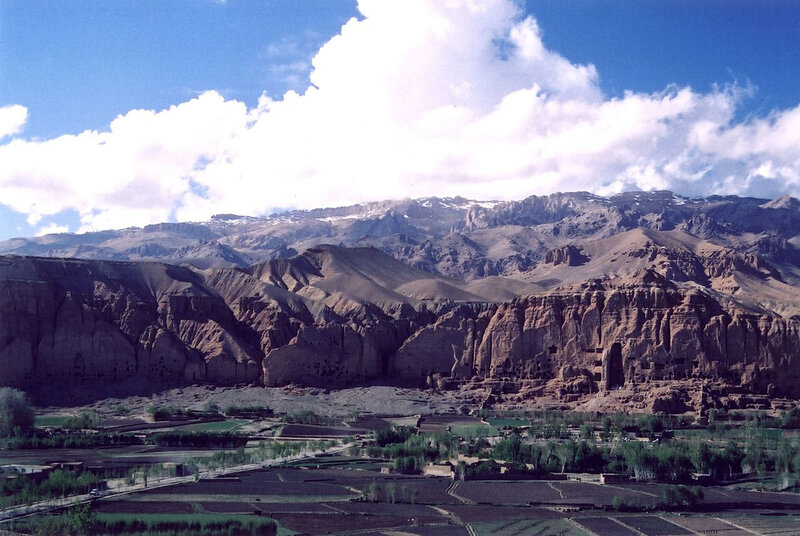 Cultural_Landscape_and_Archaeological_Remains_of_the_Bamiyan_Valley-109157