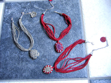collier25_26_27