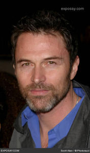 tim_daly_against_the_ropes_movie_premiere_1H4gi3
