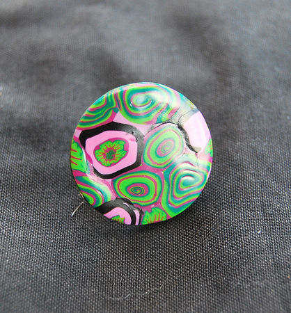 bague_chewing_gum