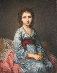 la_captive_grecque_1823__Henriette_Browne