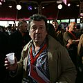 PotdesAntennes-26Avril-Bourges-2014-77