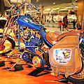 Harleys_CopyrightTasunkaphotos2014_08