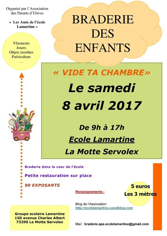 affiche pub - braderie8 avril 2017-page-001 (2)