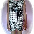 pyjama0012