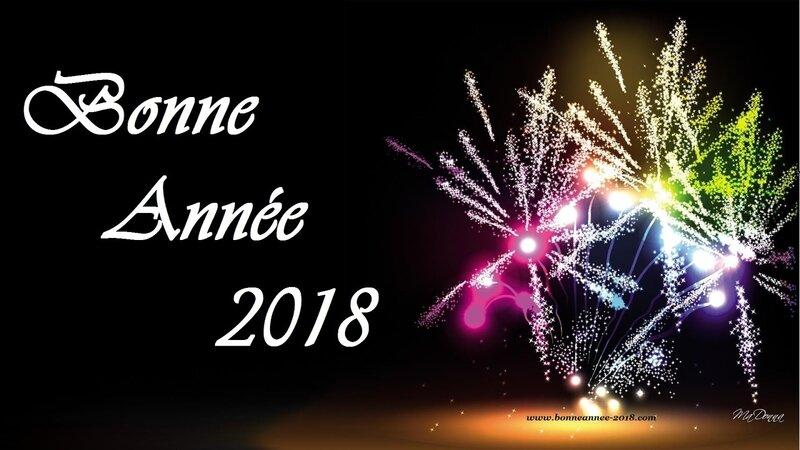 images_bonne_ann_e_2018