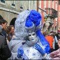Carnaval Vénitien Annecy le 3 Mars 2007 (84)