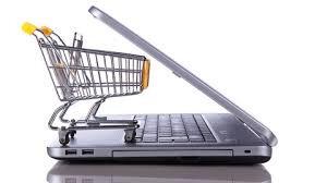 realiser-des-achats-sur-le-net