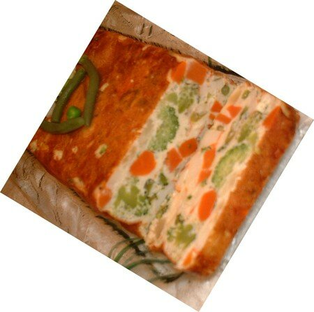 Terrine_de_surimi_coupe