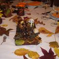 table automne9