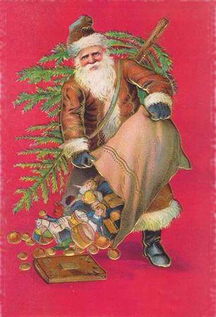 toysack_vintage_santa