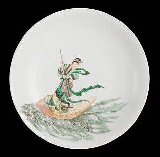 Six_famille_verte_saucer_dishes8__2_