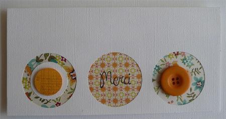 carte_merci_fev2012