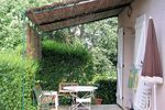 terrasse_anglaise_316201_1_journaldesfemmes