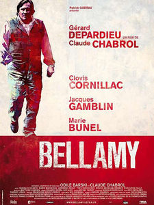 bellamy_film