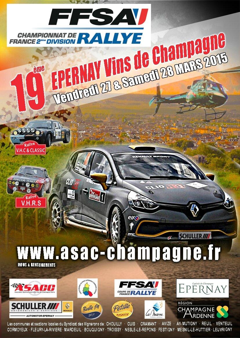 Rallye-dEpernay-Vins-de-Champagne-2015