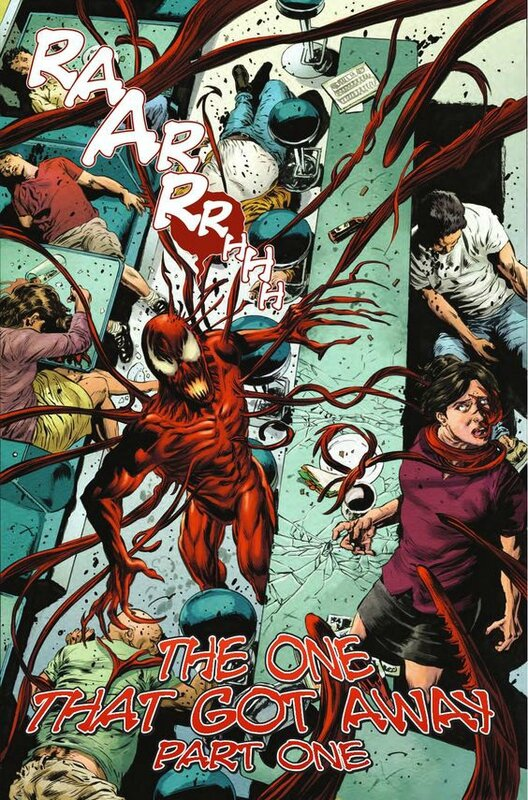 carnage 01a