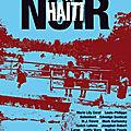 Haïti noir / collectif (présenté par edwidge danticat).