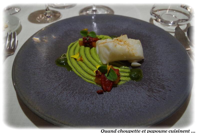 Restaurant Le Karélian-1820