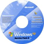 Microsoft_Windows_Xp_Pro_Sp_2_cd