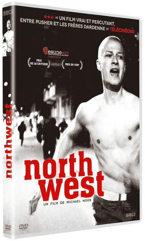 northwest_dvd
