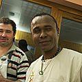 TDM Huez 201245