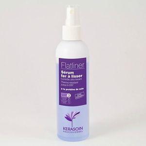 Spray protecteur Kerasoin
