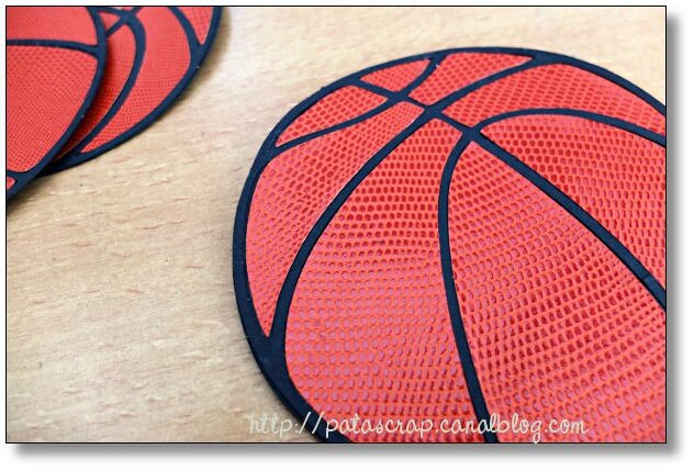 invit' basket 3