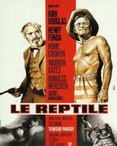 le_reptile_aff