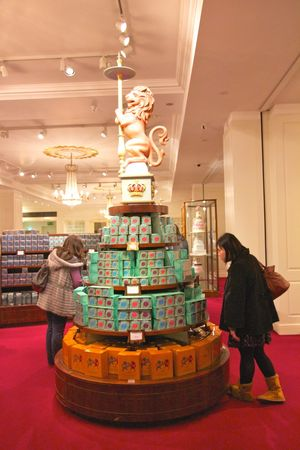 Londres___Fortnum_and_Mason_4