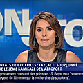 stephaniedemuru01.2016_03_27_nonstopBFMTV