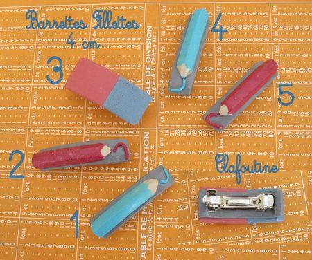 Barrettes-Fillettes-4-cm