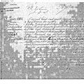 Montocchio Pierre Charles Frédéric_Acte de décès