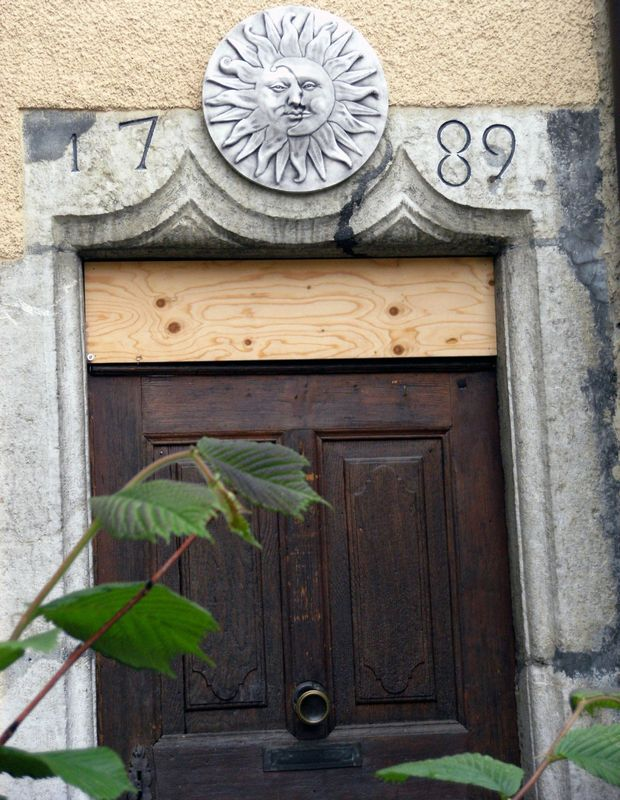 011 Gruyères