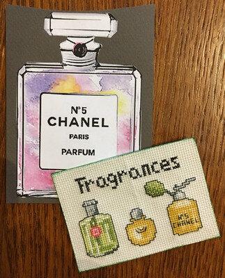 ATC Parfums mars2017