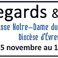 Regards & vie n°150
