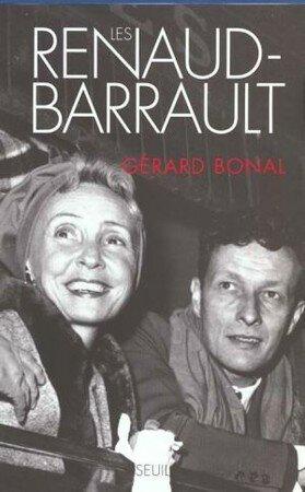 renaud_barrault