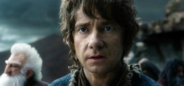hobbit 36